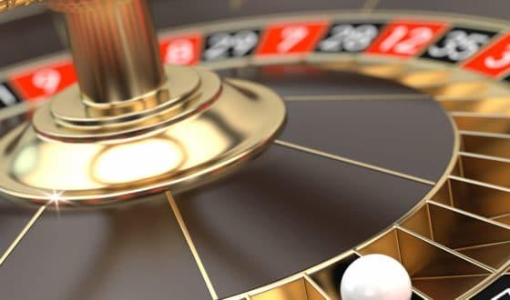 Casino Calvados