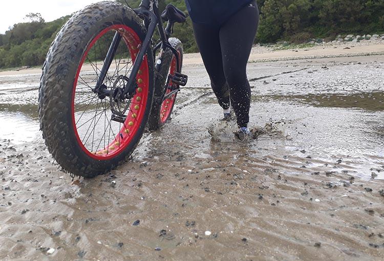 pieds-fatbike-plage