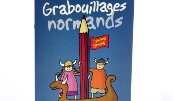 Cahier de coloriage enfants